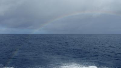 101023-01 虹