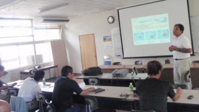 20100917-04サンゴのモニタ講習