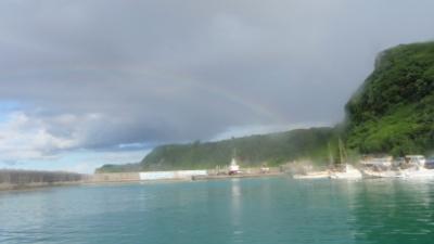 20100917-05虹