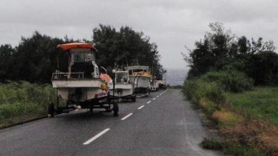 20101028-01GTDの台風対策