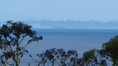 20110522-07硫黄鳥島