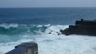 20110529-02沖泊港入り口