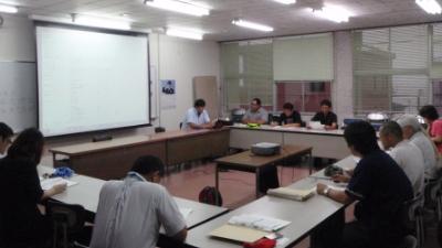20110601-01ウミガメ会議実行委員会
