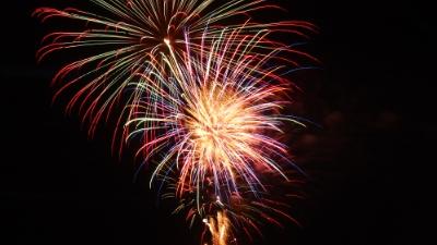 20110723-01和泊字の花火大会