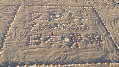 20110804-0出花浜の貝細工
