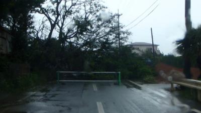 20110804-07台風9号の被害
