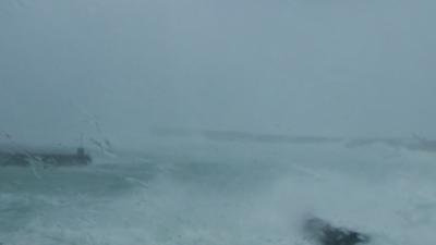 20110804-08台風9号最接近