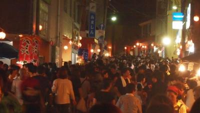 20110814-11知名町のお祭り
