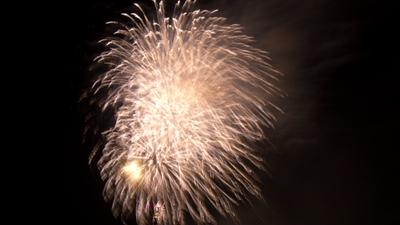 20110814-12締めの花火