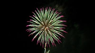 20110814-14知名の花火