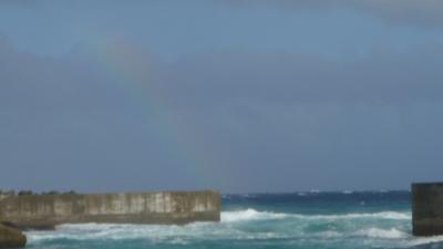 20110919台風15号の影響