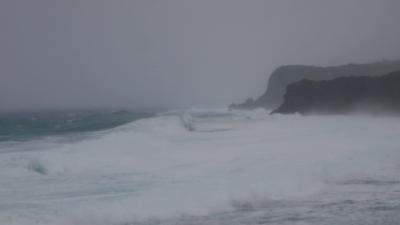 20110920-01台風15号