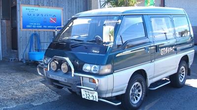20111004新送迎車