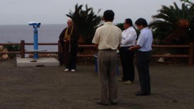 20111103-11ビューポイント落成式&安全祈願祭