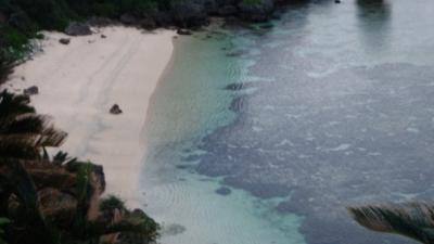 20111103-12ウッパ浜