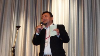 20111119-04亀崎会長