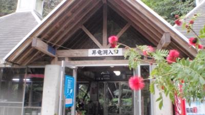 20110110-01 昇竜洞