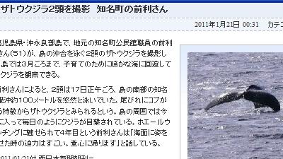 20110121-03西日本新聞