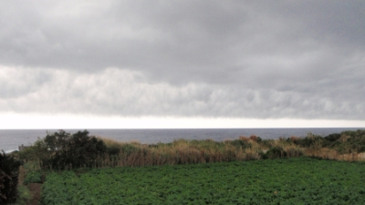 20110301-01前線