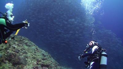 20110322092631(1)ギンガメと記念写真
