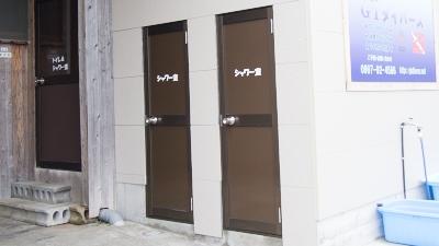 20120125-01シャワー室