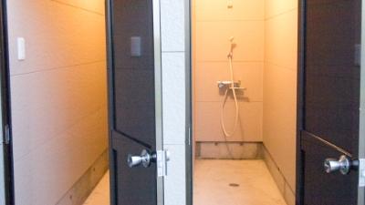 20120125-02シャワー室