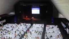 国際ウミガメ会議