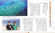 Horizon記事