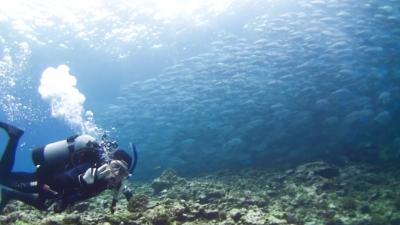 20120306-03ギンガメと記念写真