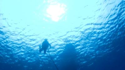 20120314-02ダイバーと船