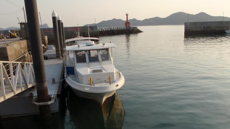 20120402-01渡船