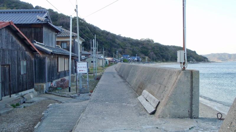 20120402-05メイン道路
