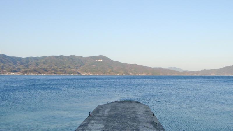 20120402-06佐合から見た山口県本土