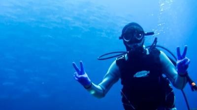 20120412-03ギンガメと記念撮影