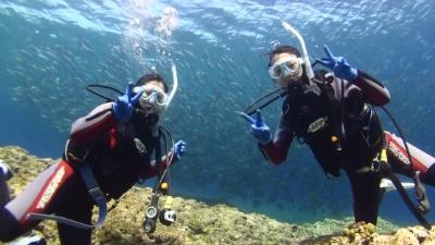 20120416-08ギンガメと記念撮影