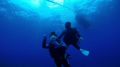 20120420-01体験ダイビング