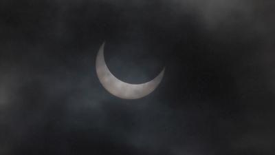 20120521-01日食