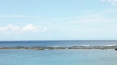 20120522-01沖縄
