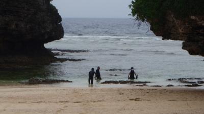 20120526-07泊海岸