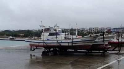 20120605台風対策