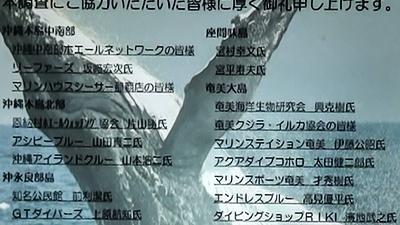 クジラ会議5