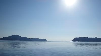1大島海峡1