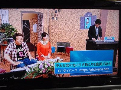 P4280007テレビで紹介